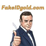 Where to get a fake id by FakeIDgold
